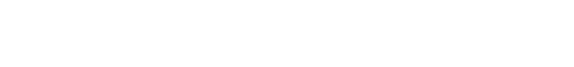 MITANI Corporation